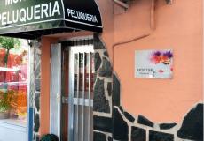 Peluqueria Montse