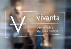 Vivanta General Ricardos 138