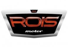 Taller  Mecánico Rois Motor