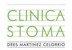 Clínica Dental Stoma Alcorcón