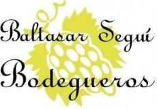 Bodega Baltasar Seguí