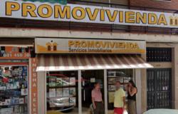 PromoVivienda