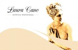 Estética Profesional Laura Cano