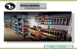 Vivalabirra