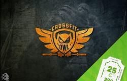 OWL Crossfit