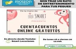 Centro Infantil Molson