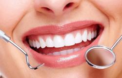 Clínica Dental Ensanche de Vallecas
