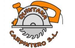 Quintana Carpintero