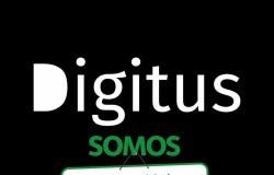 Digitus Marketing Digital