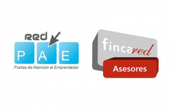 Fincared Asesores
