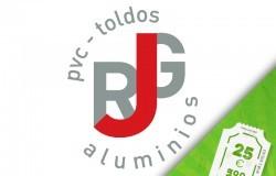 JRG Aluminios-PVC
