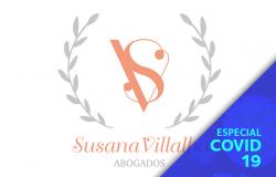 Susana Villalba Abogados
