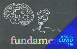 Fundamenta Psicoeducativo