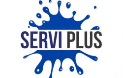 SERVI-PLUS