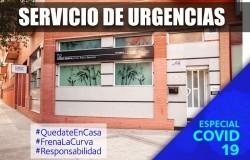 Clínica Dental Rivas y Belinchón