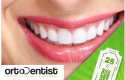 Clinica Dental Especializada Ortodentist