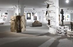Est_Art Space
