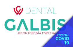 Dental Galbis