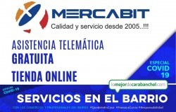 Mercabit Informática