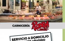 Carniceria Rodera