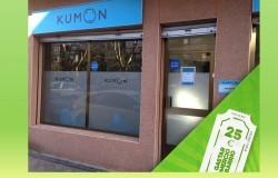 Academia Kumon Leganés Centro