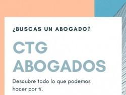 CTG Abogados
