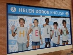 Helen Doron Buenavista