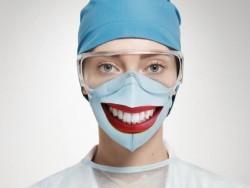 Dentalice Clínica Dental