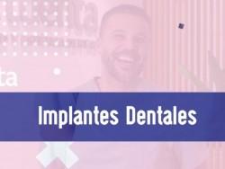 Artdenta Clínica Dental