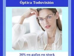 Optica Todovisión