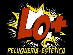 Peluqueria Lo +