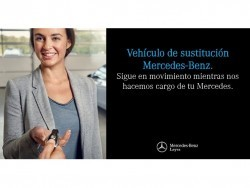 Mercedes Benz Leyva S.L.