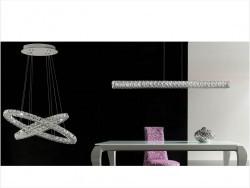 Luz y Diseño La Casa de las Lámparas