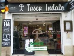 Tasca Indalo