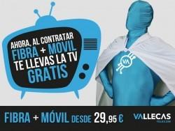 Vallecas Telecom