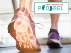 PODOBEL Podología