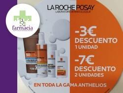 Farmacia Ortopedia Mª Rosario Hernández Marrero