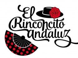 El Rinconcito Andaluz