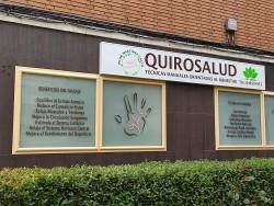 Centro Quirosalud