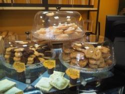 Sweetcakes & Bakery