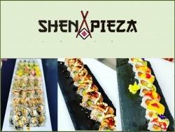 Shen Pieza