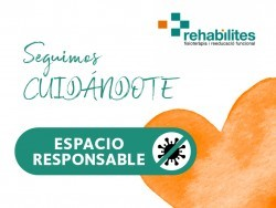 Rehabilites - Fisioteràpia i Reeducació Funcional