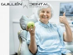 Clínica Guillén Dental