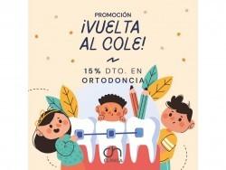 CH Clínica