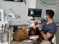 Malmö Clínica Dental