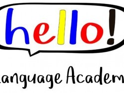 HELLO LANGUAGE ACADEMY