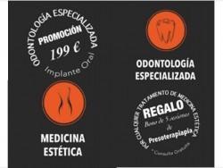 Centro Médico Gava