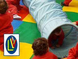 Colegio y Escuela Infantil Liceo Versalles