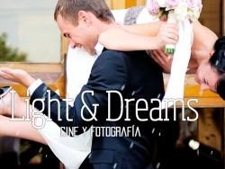 Light & Dreams Fotografía