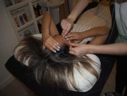 Kawaii Salon estética y peluquería